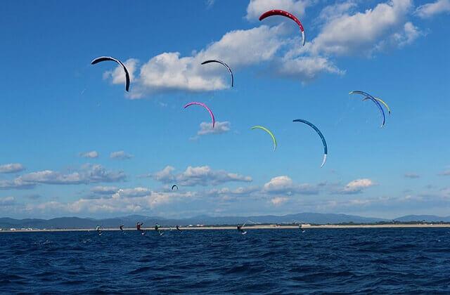 camping-gien-activite-kite-surf-640x420_1_1